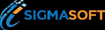 Sigmasoft